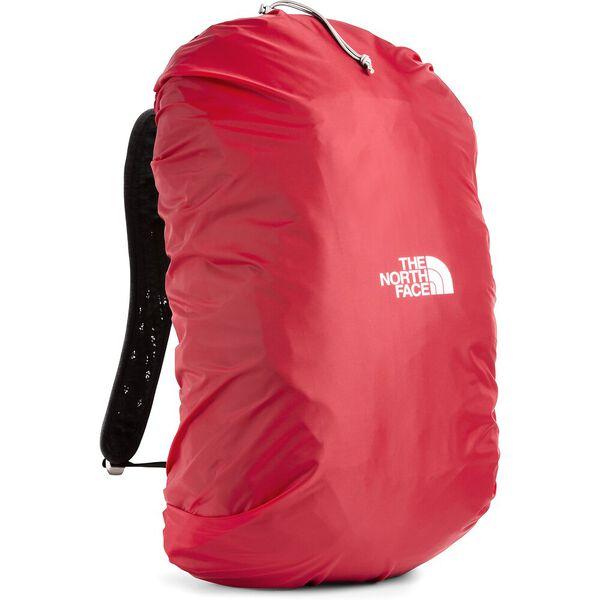Pack Rain Cover