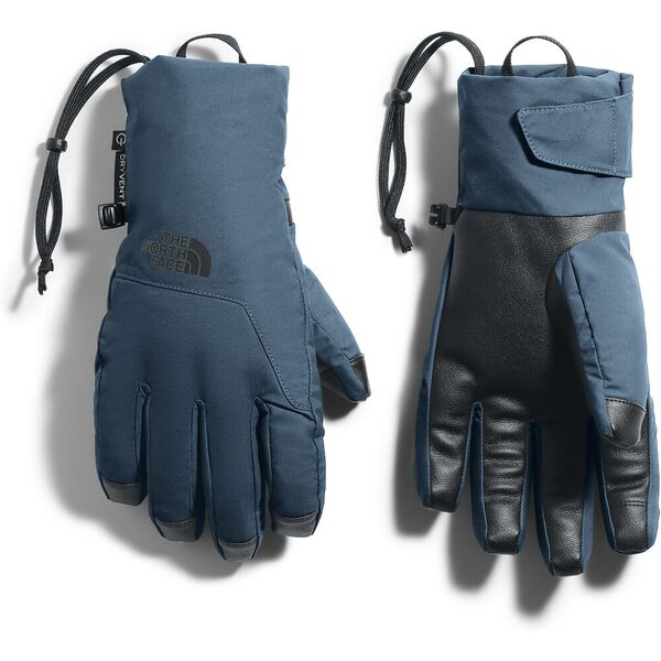 Guardian Etip™ Gloves, BLUE WING TEAL, hi-res