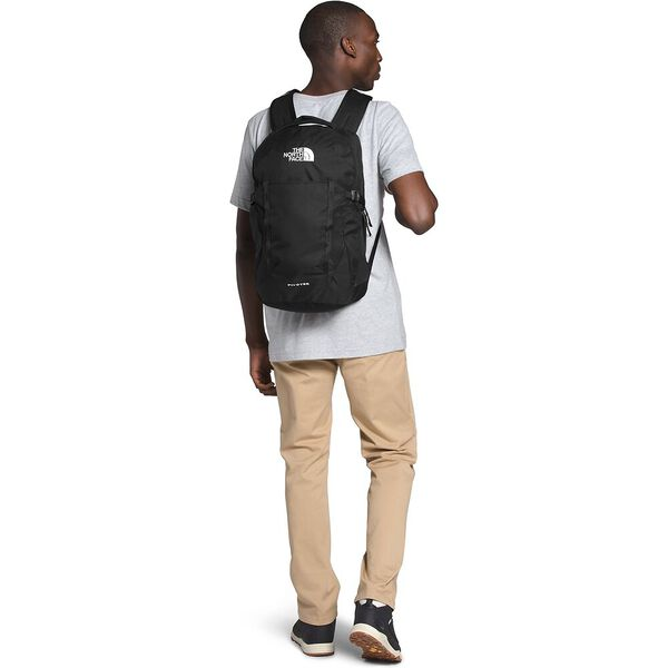 Pivoter, TNF BLACK, hi-res