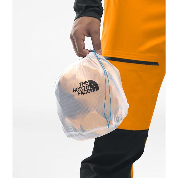 Men's Summit L5 FUTURELIGHT™ Jacket, KNOCKOUT ORANGE/TNF BLACK, hi-res
