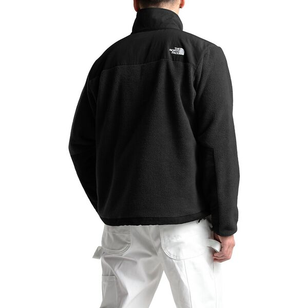 Men's '95 Retro Denali Jacket, TNF BLACK, hi-res