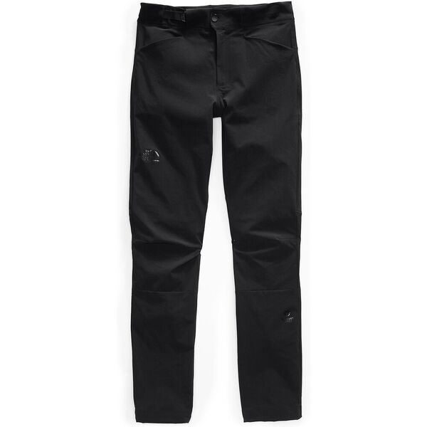 Men's Summit L1 VRT Synthetic Climb Pants