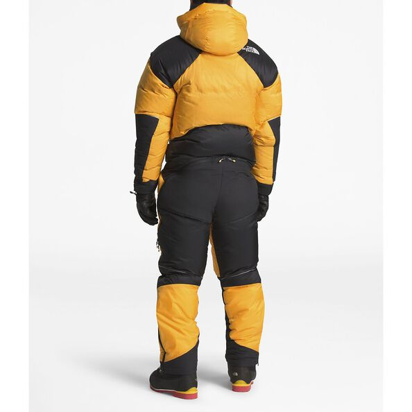 MEN'S HIMALAYAN SUIT, SUMMIT GOLD/TNF BLACK, hi-res