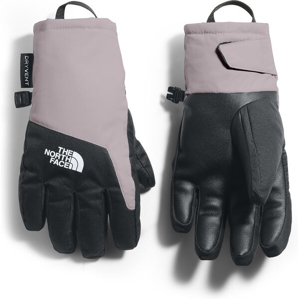 Youth DryVent™ Gloves