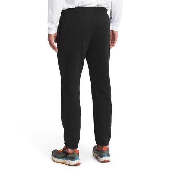 Men's Coordinates Pants, TNF BLACK, hi-res