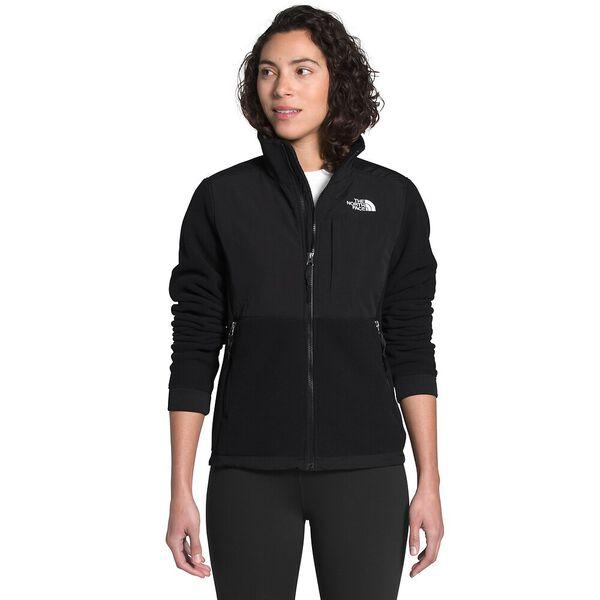 Women's Denali 2 Fleece Jacket
