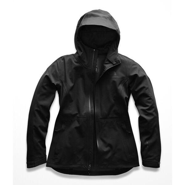 Women's Apex Flex GTX® 3.0 Jacket, TNF BLACK, hi-res