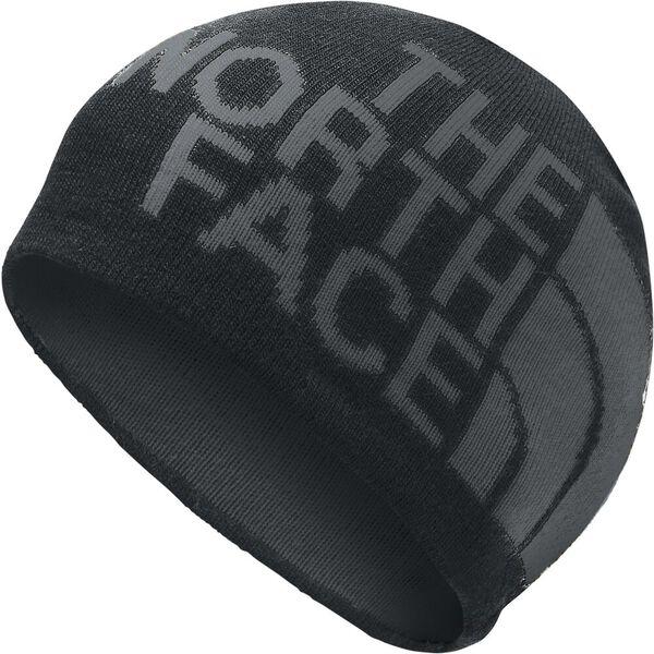 Reversible TNF™ Banner Beanie