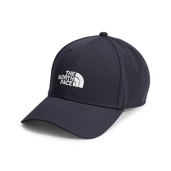 Recycled 66 Classic Hat, AVIATOR NAVY, hi-res