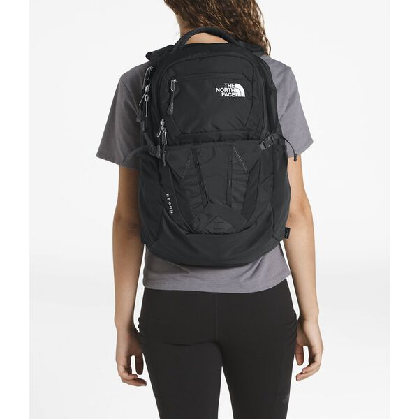 Women's Recon, TNF BLACK, hi-res