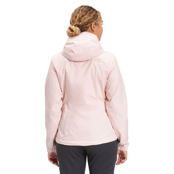 Women's Resolve 2 Jacket, PEARL BLUSH, hi-res