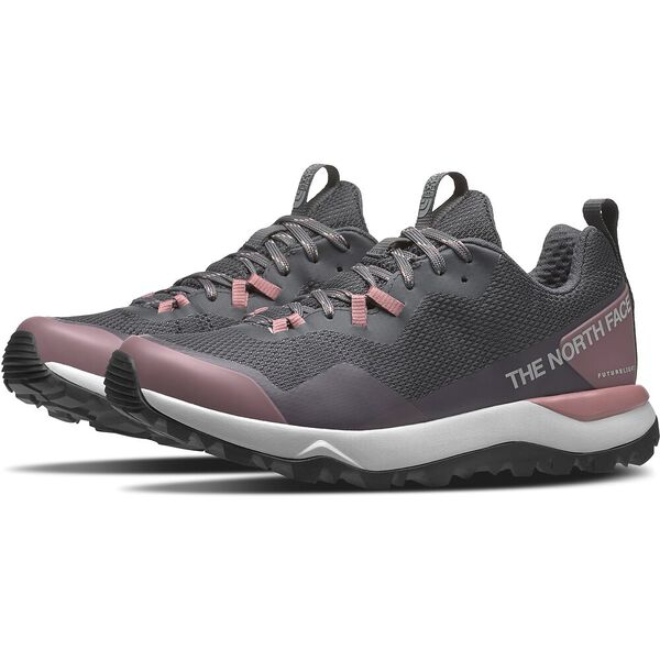 Women's Activist FUTURELIGHT™, ZINC GREY/MESA ROSE, hi-res
