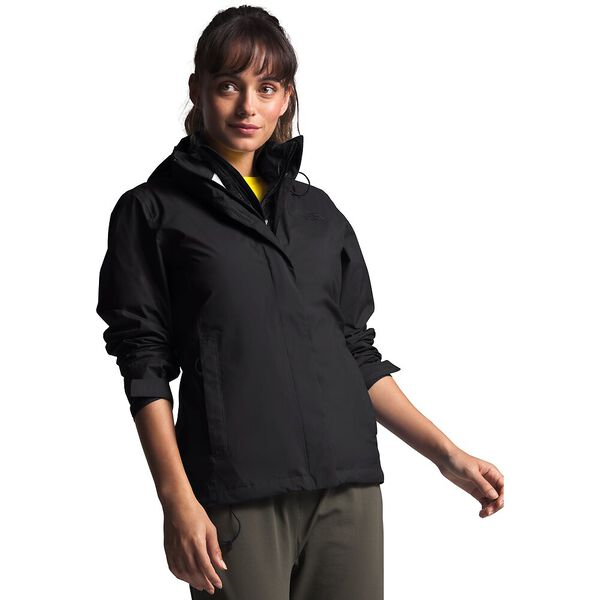 Women's Venture 2 Jacket