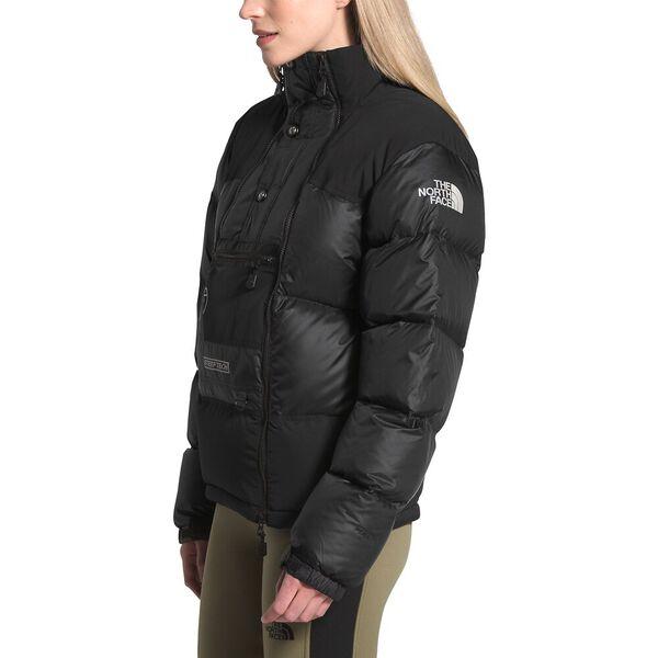 Steep Tech™ Down Jacket, TNF BLACK, hi-res