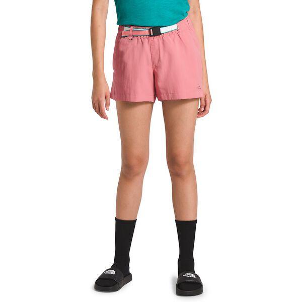 Women's Class V Hike Shorts