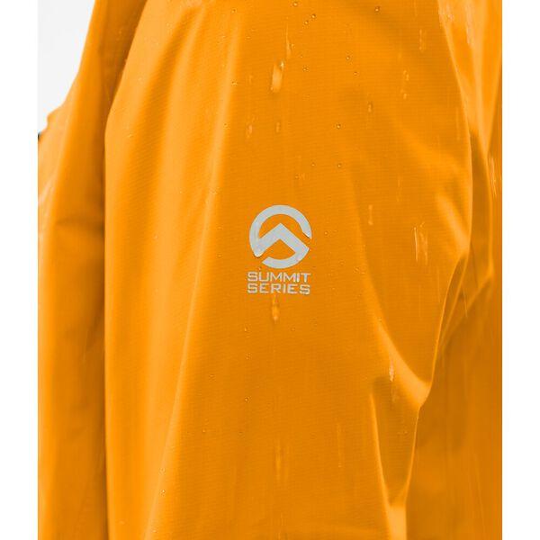 Women's Summit L5 LT FUTURELIGHT™ Jacket, KNOCKOUT ORANGE, hi-res