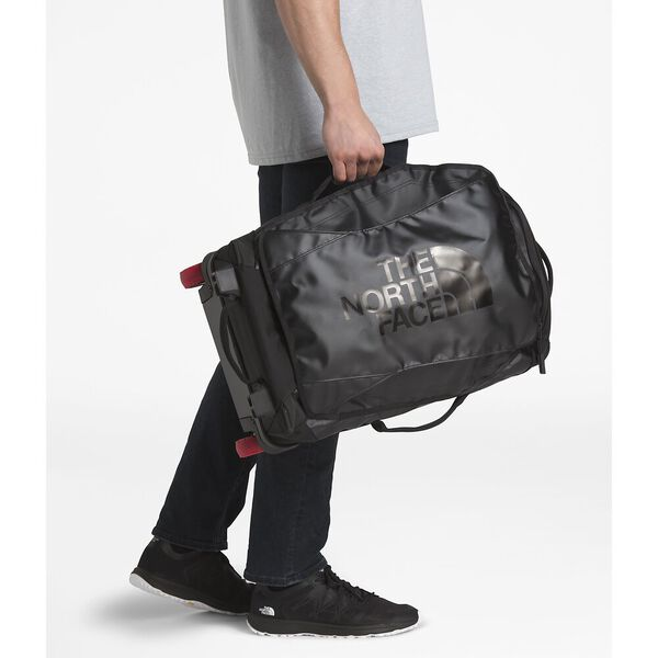 "ROLLING THUNDER-22"", TNF BLACK, hi-res"