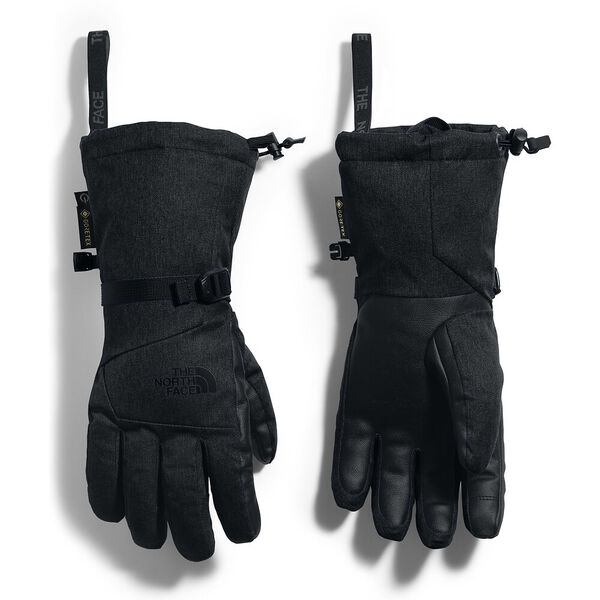 Women's Montana Etip™ GTX Gloves
