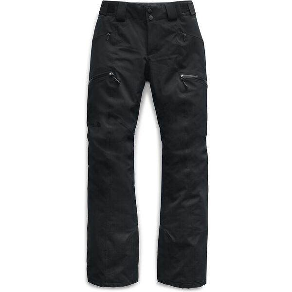 WOMEN'S LENADO SKI PANTS