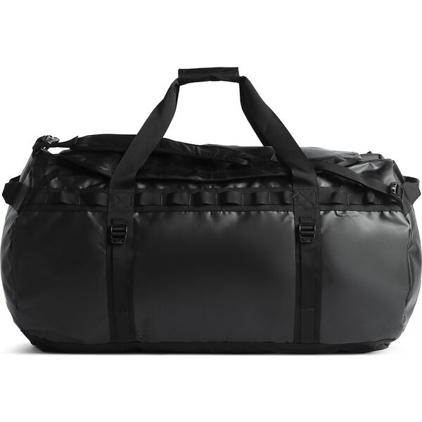 Base Camp Duffel - XL
