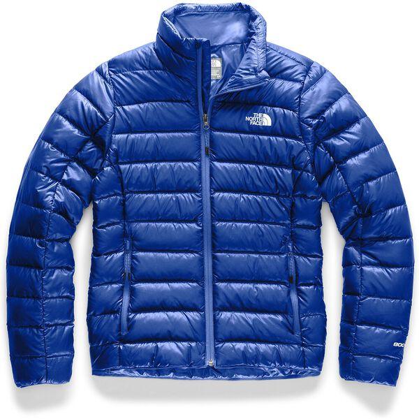 Women's Sierra Peak Jacket, TNF BLUE, hi-res