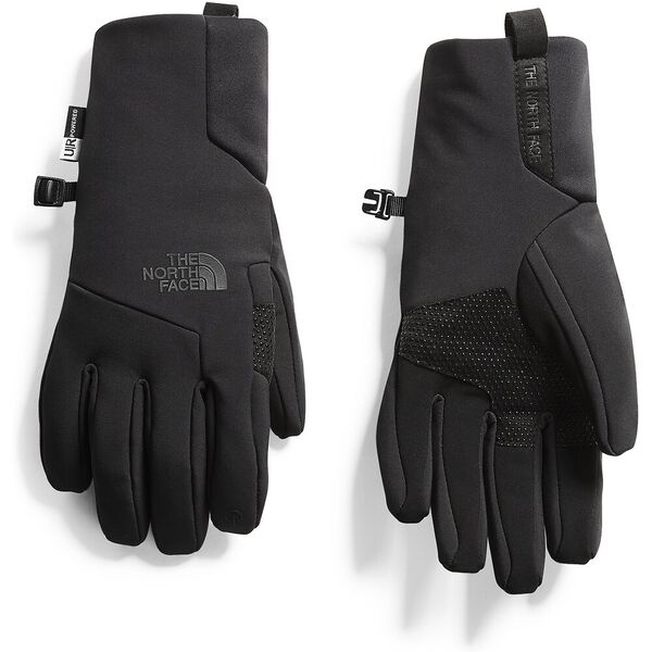 Women's Apex Etip™ Gloves