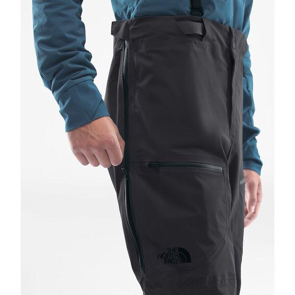 MEN'S FREETHINKER FUTURELIGHT™ PANTS, WEATHERED BLACK, hi-res