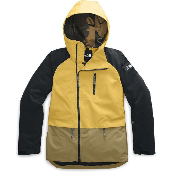 Women's Superlu Jacket