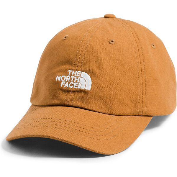 Norm Hat, TIMBER TAN, hi-res
