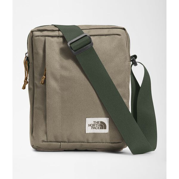 Cross Body, FLAX-THYME-UTILITY BROWN, hi-res