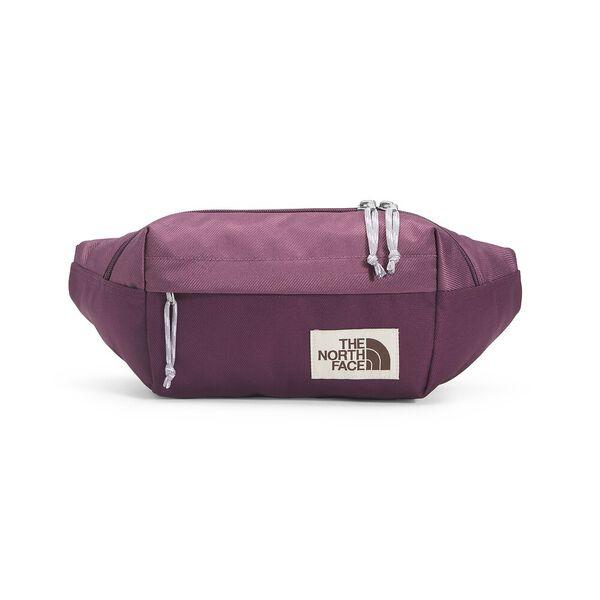 Lumbar Pack, PIKES PURPLE-BLACKBERRY WINE-MINIMAL GREY, hi-res