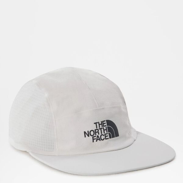 Flight Ball Cap, TNF WHITE, hi-res