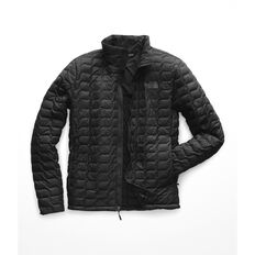 MEN'S THERMOBALL™ JACKET