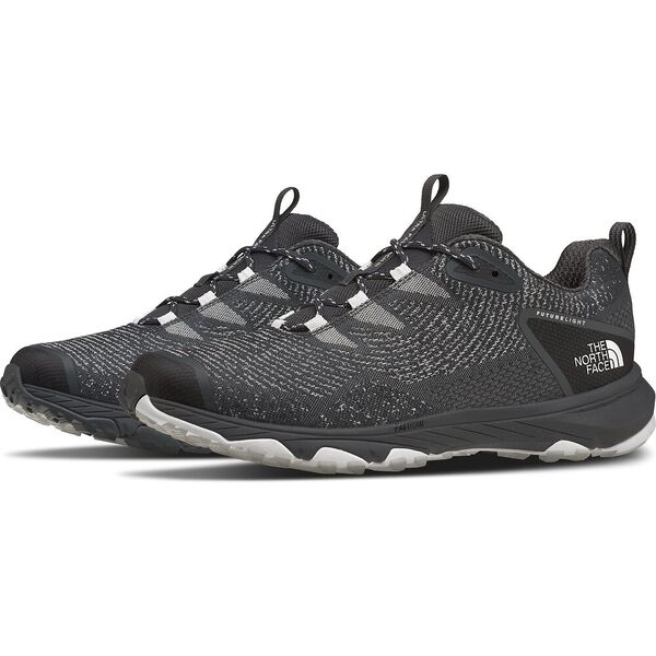 Men's Ultra Fastpack IV FUTURELIGHT™ (Woven)