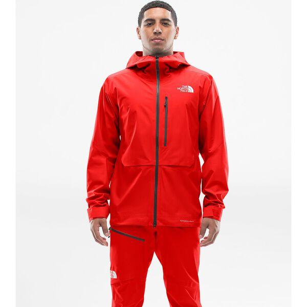 Men's Summit L5 LT FUTURELIGHT™ Jacket
