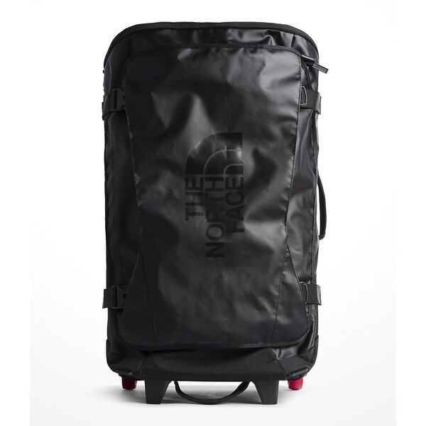 "ROLLING THUNDER - 30"", TNF BLACK, hi-res"