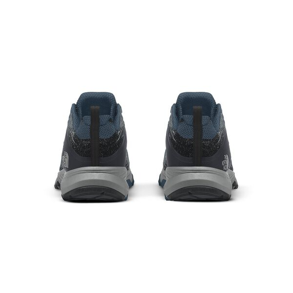 Men's Ultra Fastpack IV FUTURELIGHT™ Woven, MONTEREY BLUE/VANADIS GREY, hi-res