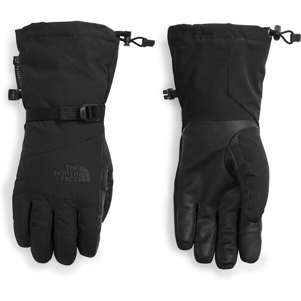 Women's Montana FUTURELIGHT™ Etip™ Glove, TNF BLACK, hi-res