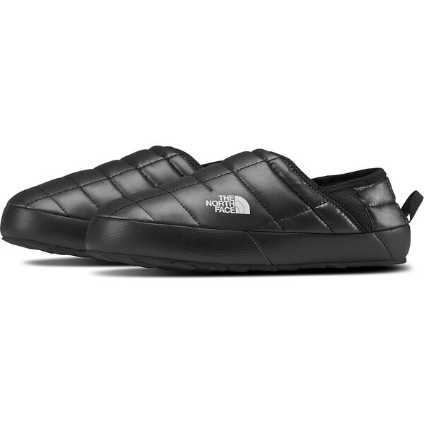 Women's Thermoball™ Traction Mule V
