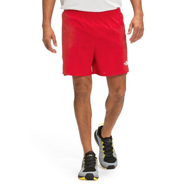 Men's Movmynt Shorts