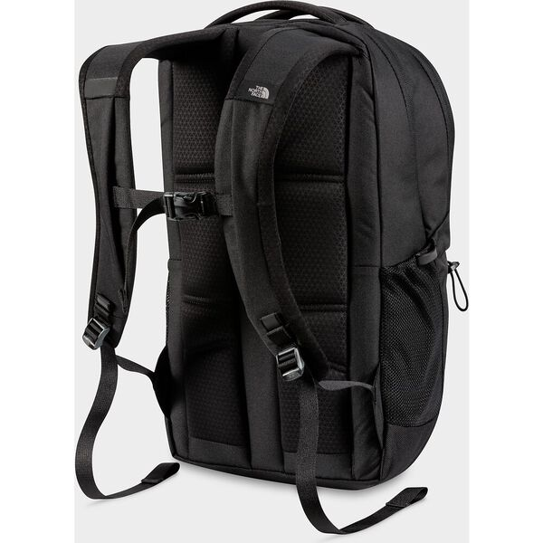 Jester, TNF BLACK, hi-res