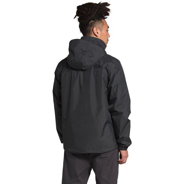 Men's Resolve 2 Jacket, ASPHALT GREY, hi-res