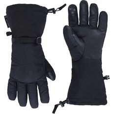 REVELSTOKE ETIP™ GLOVES