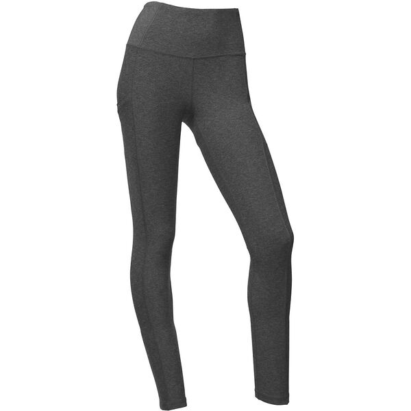 WOMEN'S MOTIVATION HIGH-RISE POCKET TIGHT