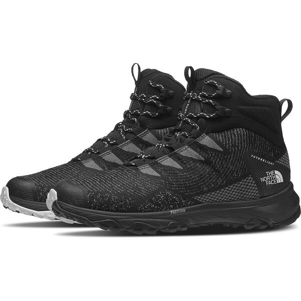 Men's Ultra Fastpack III Mid FUTURELIGHT™ (Woven)