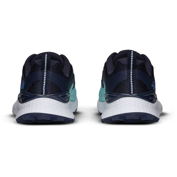 WOMEN'S ROVERETO, AQUA SPLASH/PEACOAT NAVY, hi-res