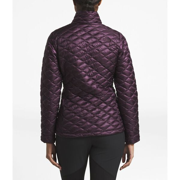 WOMEN'S THERMOBALL™ JACKET, KNIGHT PURPLE, hi-res