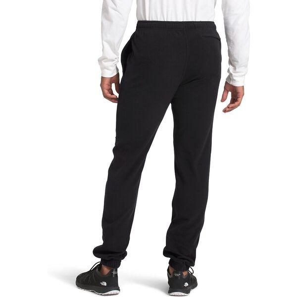 Men's TKA Glacier Pants, TNF BLACK/TNF BLACK, hi-res
