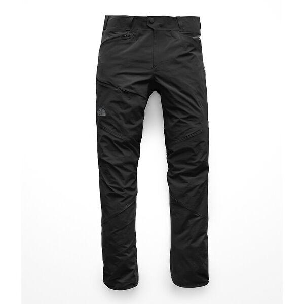 Men's Progressor Pants, TNF BLACK/TNF BLACK, hi-res