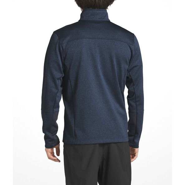 5037b9959 MEN'S CANYONLANDS FULL ZIP